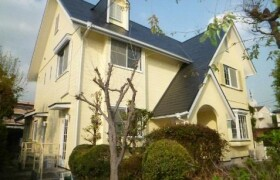 3LDK House in Hachimae - Nagoya-shi Meito-ku