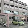 Whole Building Apartment to Buy in Kyoto-shi Yamashina-ku Exterior