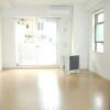 1K Apartment to Rent in Yokohama-shi Midori-ku Interior