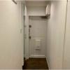 3LDK Apartment to Buy in Meguro-ku Entrance