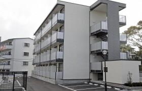1K Mansion in Umebayashi - Fukuoka-shi Jonan-ku
