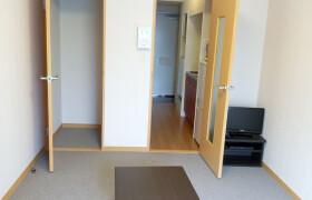 板橋區若木-1K公寓大廈