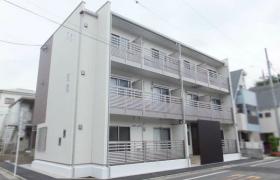 1LDK Mansion in Takashimadaira - Itabashi-ku