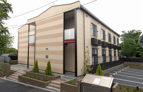 1K Apartment in Koganehara - Matsudo-shi