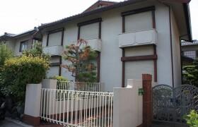5LDK House in Kanshuji shibayama - Kyoto-shi Yamashina-ku