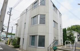 1R Mansion in Fukasawa - Setagaya-ku