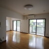 2LDK Apartment to Rent in Setagaya-ku Living Room