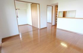 3LDK Mansion in Minamisuna - Koto-ku