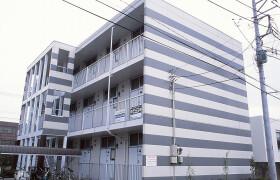 1K Apartment in Kawaramachi - Hadano-shi