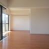 3LDK Apartment to Rent in Ota-ku Exterior