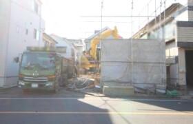 4LDK {building type} in Nishikawaguchi - Kawaguchi-shi