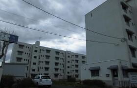 花巻市松園町-3DK公寓大廈