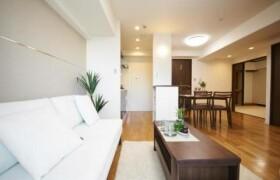 2SLDK Apartment in Moegino - Yokohama-shi Aoba-ku