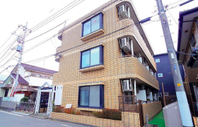 Whole Building {building type} in Higashi - Niiza-shi