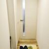 1LDK Apartment to Rent in Sapporo-shi Chuo-ku Entrance