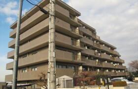 4LDK Apartment in Takakura - Iruma-shi