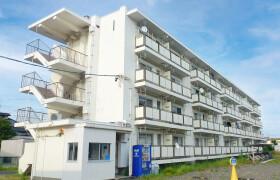 2K Mansion in Masakicho sukakomatsu - Hashima-shi