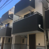 3LDK House to Buy in Toshima-ku Exterior