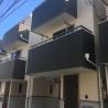 3LDK House to Buy in Toshima-ku Exterior