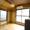 2DK House to Buy in Suginami-ku Room