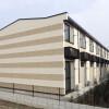 在羽島市內租賃1K 公寓 的房產 戶外
