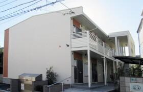 1R Apartment in Shinozakimachi - Edogawa-ku