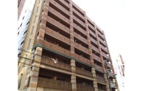 2LDK Mansion in Kawarayamachi - Osaka-shi Chuo-ku