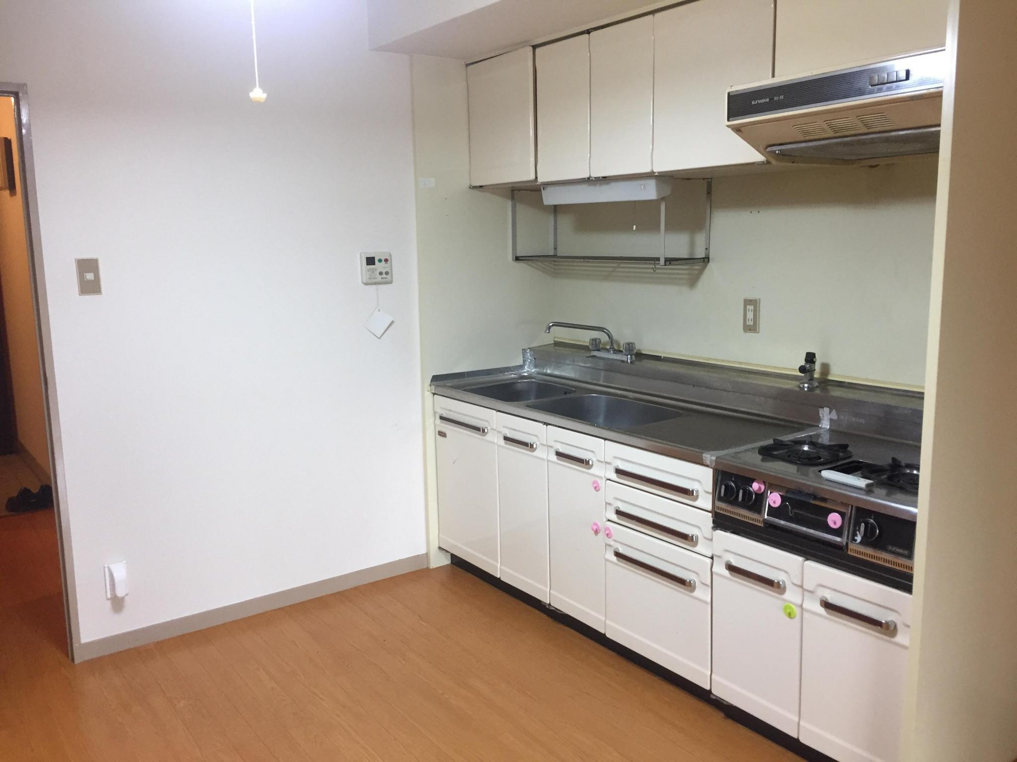 1LDK Apartment - Minamimachi - Kyoto-shi Higashiyama-ku - Kyoto ...