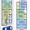 4DK House to Buy in Kyoto-shi Nishikyo-ku Floorplan