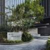 2LDK Apartment to Rent in Shinjuku-ku Entrance Hall