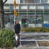 Whole Building Apartment to Buy in Shinjuku-ku Convenience store