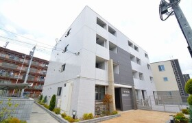 1K Mansion in Nogamicho - Ome-shi