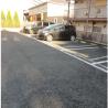 1LDK マンション 世田谷区 駐車場