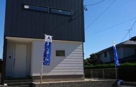 5SLDK House in Arita - Fukuoka-shi Sawara-ku