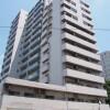 1LDK Apartment to Buy in Arakawa-ku Exterior
