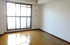 1K Apartment in Shinyoshidacho - Yokohama-shi Kohoku-ku