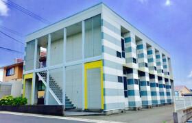 1K Apartment in Yoshinocho - Kagoshima-shi