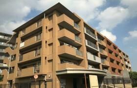 3LDK Mansion in Higashihongo - Yokohama-shi Midori-ku
