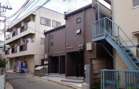 1K Apartment in Kitazawa - Setagaya-ku