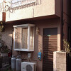 2DK House to Rent in Nerima-ku Exterior