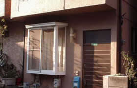 2DK House in Oizumimachi - Nerima-ku