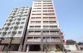 横濱市都筑區仲町台-2LDK公寓大廈