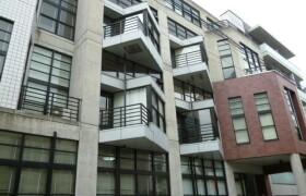 1LDK Apartment in Nishishinjuku - Shinjuku-ku
