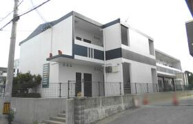 糸滿市潮平-1K公寓大廈