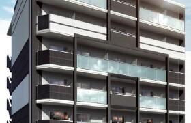 1K Apartment in Yazaike - Adachi-ku