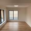 2LDK Apartment to Buy in Shinjuku-ku Bedroom