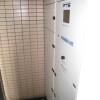 1R Apartment to Rent in Yokohama-shi Naka-ku Building Security