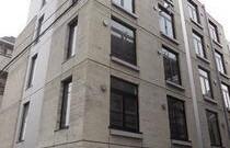1LDK Apartment in Megurohoncho - Meguro-ku
