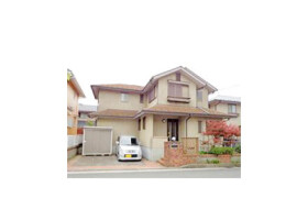 5LDK House in Yamashinadai - Yokosuka-shi