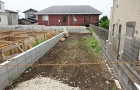 4LDK {building type} in Higashikibogaoka - Yokohama-shi Asahi-ku
